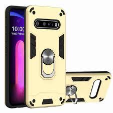 <b>Two</b>-In-<b>One</b>-<b>Warframe Phone Case for</b> LG V60 ThinQ 5G Sale, Price ...