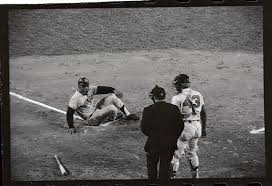 "Tom's Old Days on Twitter: ""Willie Mays complains about a Tony Clonninger brushback  pitch in a 1966 Braves-Giants game.#MLB #SFGiants #Braves #Milwaukee  #SanFrancisco #1960s… https://t.co/BnRO1cE7NC"""