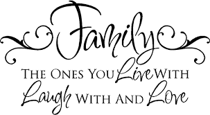 Live Laugh Love Quotes Family Quotes Vinyl Wall Decals Live Laugh Love 41