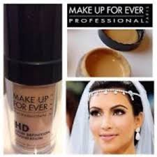 image is loading makeup forever hd foundation 5ml sle shade 140