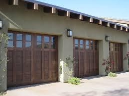 Garage Door atlanta garage door pictures : Garage Ideas Wayne Dalton Garage Door Repair Atlanta Garage Door ...
