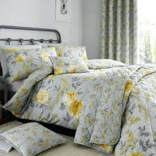 yellow and grey duvet cover colette duvet covers collection grey yellow yellow grey geometric duvet cover