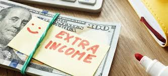 Image result for Build A Home Internet Business For Extra Income Stream
