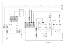 0996b43f8025b378 repair guides overall electrical wiring diagram (2006) overall on blade vsc wire schematic