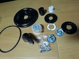 moen bronze shower trim kit shower trim kit oil rubbed bronze shower trim kit shower trim moen bronze shower trim kit