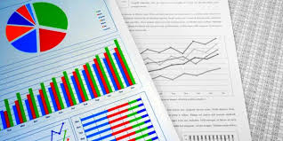6 New Excel Charts And How To Use Them