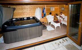 indoor hot tub installations ideas from jacuzzi uk for tubs idea architecture indoor jacuzzi