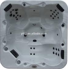 Designs: Outstanding Bathtub Spa Jet inspirations. Bathtub Ideas ...