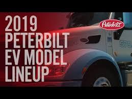 2019 Peterbilt Color Chart Homepage Peterbilt