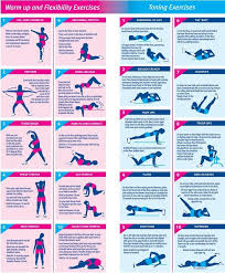 weight loss workout routines unique at home workout plan to lose weight inspirational toned workout