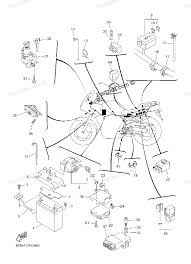 Yamaha fz6 engine diagram yamaha free wiring diagrams wiring diagram