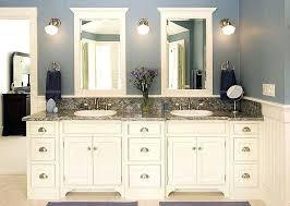 bathroom vanities bay area. Bathroom Cabinets Tampa Awesome Best Custom Ideas On  Vanities And Remodel Bay Area