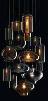 home lighting trends. Top 5 For Modern Home Décor In 2015 Interiors 15 Interior Design Trends Lighting