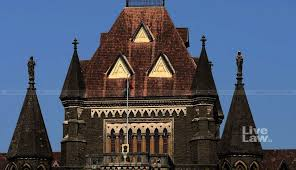 Taking Cognizance Under MCOC Act Does Not Automatically Enable Court To  Frame Charges Against Accused : Bombay HC [Read Judgment]