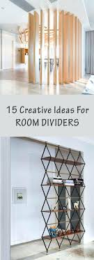 room dividers curtains ikea outdoor divider home depot canada room dividers