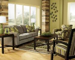 Paint For Small Living Room Small Living Rooms With Popular Paint Ideas Pizzafino