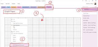 Engineering Paper Printable Printable Graph Paper Pdf Art Resume 4147431858998 Engineering
