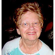 MAGUIRE EVELYN - Obituaries - Winnipeg Free Press Passages