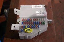 kia carens fuses fuse boxes kia carens 2 0 crdi fuse box 2007 12