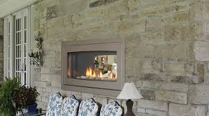 gas fireplace service vermont ideas