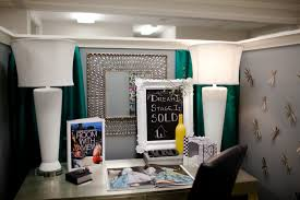 office cubicle curtain. decorating my office amazing decorate cubicle awesome and curtain l