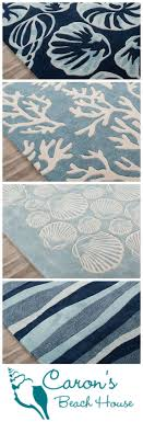 Ocean Colors Bedroom 17 Best Ideas About Ocean Bedroom Themes On Pinterest Ocean