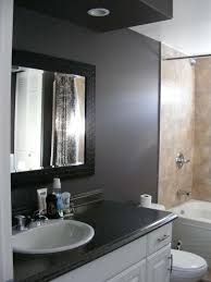 Affordable Single Wide Remodeling Ideas Mobile Home Living Beauteous Mobile Home Bathroom Remodel
