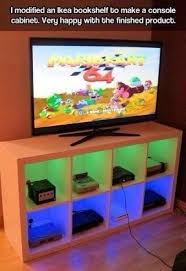 game room lighting ideas. games development strategies ideas to creating cool projects no one game room lighting