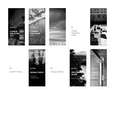 Architecture Portfolio Issuu architecture portfolio Architecture