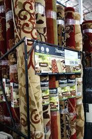 10 x 12 rugs thomasville marketplace indoor outdoor area rug 710 x 12 costco