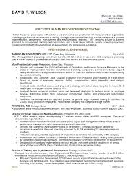 Resume Objective General Fascinating General Resume Sample Mmventuresco