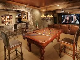 ultimate basement man cave. Man Cave Basement Designs Ideas Best Ultimate