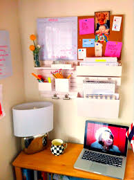 home office wall organization systems. Home Office Wall Organizer Popular Good Organizers For HomesFeed Inside 18 Organization Systems