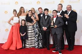 Watch, modern, family, online - Full