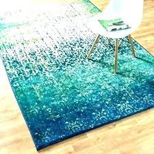 nautical runner rug themed round beach outdoor rugs new idea clearance runners coastal r
