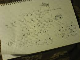 File Diagram On Graph Paper 3740136939 Jpg Wikimedia Commons