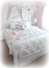 ... Shabby Chic Bedding Target Not So Shabby Shabby Chic New Simply Shabby  Chic Bedding ...