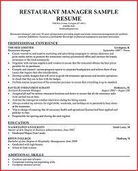 Assistant Restaurant Manager Jobs Karachi Five Star Hotel Job