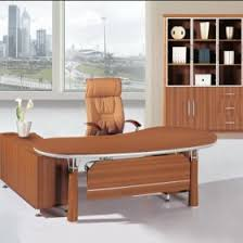 latest office table. Office Furniture Blogs: Latest Table Design Latest Office Table