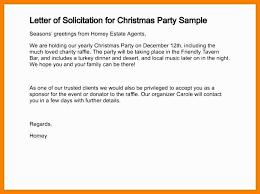 Solicitation Latter 10 Solicitation Letter Tagalog Phoenix Officeaz