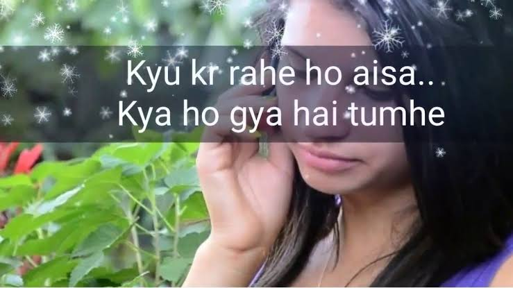 one sided love shayari and messages