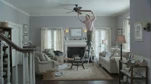Ceiling fans lowes Harbor Breeze Lowes Tv Spot ceiling Fan Ispottv Lowes Tv Commercial ceiling Fan Ispottv