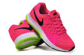 Hyper White Running Black Women's 600 Pink Training Zoom - Nikeclubweb 654486 Pegasus 31 Nike Air com Shoes edcacafadcdabd Mike Bell Jersey Saints