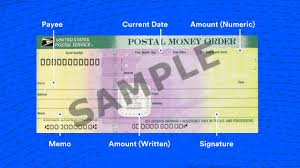 Maybe you would like to learn more about one of these? How To Fill Out A Money Order Step By Step Bankrate
