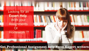 argumentative essay money cant buy happiness esl dissertation assignment writing essay help by experts in the us and assignment writing essay help by