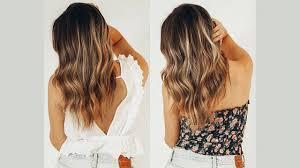 Does Shimmer Lights Lighten Hair