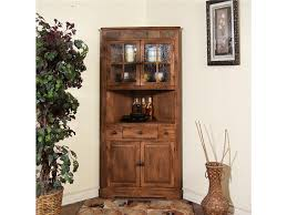 hutch furniture dining room. full size of china cabinetdiningom hutch furniture excellent cabinet pictures ideas buffet narrow dining room a