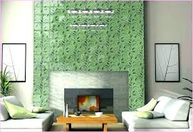 glass tile fireplace surround glass tiles for fireplace surround glass tile fireplace surround glass tile fireplace
