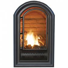 awesome wall mount propane gas fireplace applied to your house design procom 29
