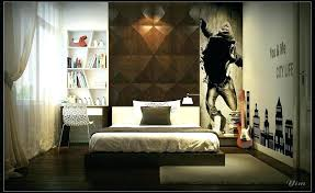 mens bedroom wall decor bedroom wall decor wall art for guys bedroom guys bedroom wall decor